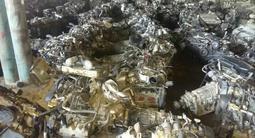 Коробки субару из Японии за 222 тг. в Алматы
