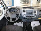 ГАЗ Соболь 27527 2021 года за 7 070 000 тг. в Актобе