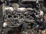 Двигатель дизель Каризма, спес стар за 300 000 тг. в Нур-Султан (Астана)