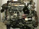1Кз 1kz 1kzte столбик (блок с головкой). Тнвд турбины форсунки… за 700 000 тг. в Алматы – фото 2