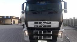Volvo 2002 года за 12 000 000 тг. в Павлодар