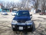 Daihatsu Terios 1997 года за 2 500 000 тг. в Алматы