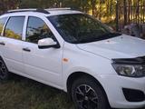 ВАЗ (Lada) 2194 (универсал) 2014 года за 2 000 000 тг. в Усть-Каменогорск