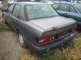 Ford Sierra 1993 года за 870 000 тг. в Павлодар – фото 4