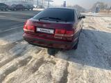 Toyota Carina E 1994 года за 1 620 000 тг. в Алматы – фото 3