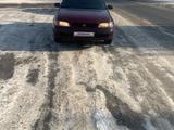 Toyota Carina E 1994 года за 1 620 000 тг. в Алматы – фото 5