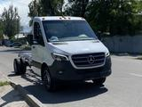 Mercedes-Benz  Sprinter 519 2020 года за 27 500 000 тг. в Алматы