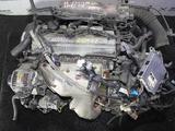 Двигатель TOYOTA 3S-FE контрактный за 308 635 тг. в Кемерово