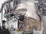 Двигатель TOYOTA 3S-FE контрактный за 308 635 тг. в Кемерово – фото 2