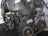 Двигатель TOYOTA 3S-FE контрактный за 308 635 тг. в Кемерово – фото 3