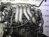Двигатель TOYOTA 3S-FE контрактный за 308 635 тг. в Кемерово – фото 4