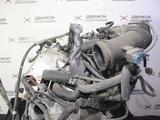 Двигатель TOYOTA 3S-FE контрактный за 308 635 тг. в Кемерово – фото 5