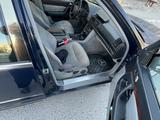 Mercedes-Benz S 320 1997 года за 2 000 000 тг. в Жанаозен – фото 5