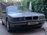 BMW 730 1995 года за 3 100 000 тг. в Караганда
