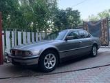 BMW 730 1995 года за 3 100 000 тг. в Караганда – фото 3