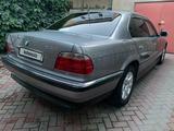 BMW 730 1995 года за 3 100 000 тг. в Караганда – фото 5