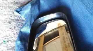Зеркало заднего вида правое на TOYOTA CAMRY 30 американец за 23 000 тг. в Нур-Султан (Астана)