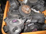 Подушка коробки двигателя оригинал за 7 000 тг. в Алматы – фото 2