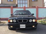 BMW 528 1992 года за 2 100 000 тг. в Тараз