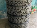 225/60/17 HANKOOK за 110 000 тг. в Караганда – фото 5