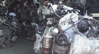 Двигатель 2.0 бензин.G4Na за 1 500 тг. в Алматы