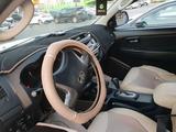 Toyota Fortuner 2014 года за 9 000 000 тг. в Атырау – фото 4