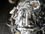 Двигатель на LEXUS за 270 000 тг. в Усть-Каменогорск