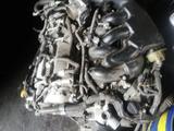 Двигатель на LEXUS за 270 000 тг. в Усть-Каменогорск – фото 4