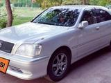 Toyota Crown 2003 года за 5 800 000 тг. в Павлодар