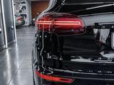 Porsche Cayenne 2016 года за 28 000 000 тг. в Алматы – фото 4