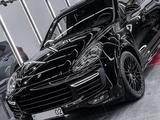 Porsche Cayenne 2016 года за 28 000 000 тг. в Алматы – фото 5