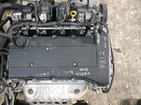 Двигатель на Lancer за 300 000 тг. в Алматы