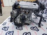 Двигатель Lexus RX300 АКПП за 213 210 тг. в Алматы