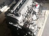 Мотор коробка за 600 000 тг. в Кызылорда