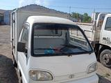 FAW 1024 2007 года за 1 250 000 тг. в Павлодар – фото 3