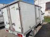 FAW 1024 2007 года за 1 250 000 тг. в Павлодар – фото 4