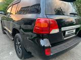 Toyota Land Cruiser 2011 года за 16 500 000 тг. в Усть-Каменогорск – фото 3