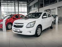 Chevrolet Cobalt 2020 года за 4190000$ в Шымкенте