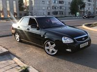 ВАЗ (Lada) Priora 2170 (седан) 2013 года за 2 890 000 тг. в Костанай