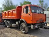 КамАЗ 2003 года за 6 700 000 тг. в Алматы