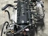 Двигатель Honda F23A 2.3 16V VTEC за 280 000 тг. в Тараз – фото 2