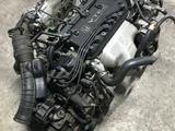 Двигатель Honda F23A 2.3 16V VTEC за 280 000 тг. в Тараз – фото 4