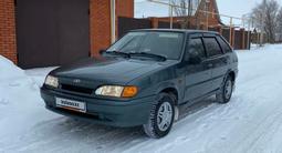 ВАЗ (Lada) 2114 (хэтчбек) 2009 года за 1 030 000 тг. в Костанай