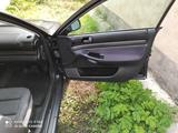 Audi A4 1995 года за 1 600 000 тг. в Семей – фото 4