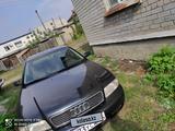 Audi A4 1995 года за 1 600 000 тг. в Семей – фото 5