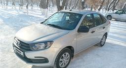 ВАЗ (Lada) 2191 (лифтбек) 2020 года за 4 250 000 тг. в Караганда