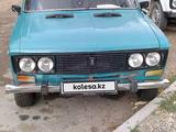 ВАЗ (Lada) 2106 1994 года за 350 000 тг. в Тараз