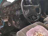 ВАЗ (Lada) 2106 1994 года за 350 000 тг. в Тараз – фото 2