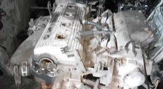 Контрактные двигатели из Японий на Тойота 4a-FE 1.6 за 210 000 тг. в Алматы