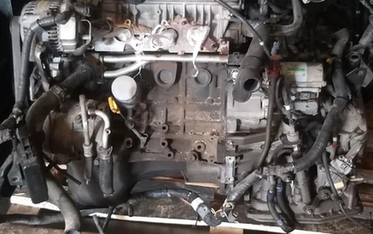 Двигатель акпп 3s-fe Привозной Япония в Петропавловск